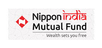 Image for Buy Reliance Mutual Fund Online