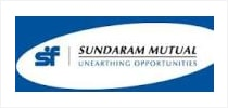 Image for Buy Sundaram Mutual Fund Online