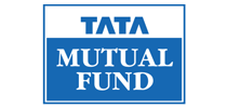 Image for Buy TATA Mutual Fund Online