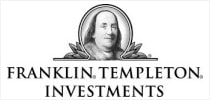 Image for Franklin Templeton Investments