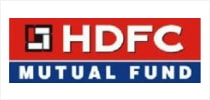 Image for buy HDFC Mutual Fund Online