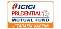 Image for Buy ICICI Prudential Mutual Fund Online